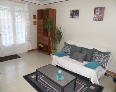 Location Appartement 2 pièces 54m² Cavaillon (84300) - photo