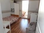 Vente Appartement 4 pièces 82m² Étrembières (74100) - Photo 5