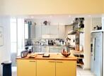 Vente Appartement 4 pièces 162m² Grenoble (38000) - Photo 4