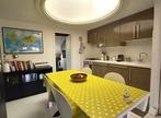 Vente Appartement 4 pièces 80m² Toulouse (31000) - Photo 4