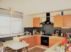 Sale House 5 rooms 137m² SECTEUR SAMATAN-LOMBEZ - Photo 6