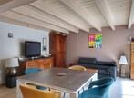 Vente Maison 4 pièces 90m² Saint-Cassien (38500) - Photo 10