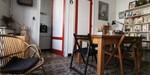 Vente Appartement 2 pièces 67m² Grenoble (38000) - Photo 6