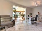 Sale House 5 rooms 143m² Saint-Pierre-en-Faucigny (74800) - Photo 1