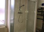 Location Appartement 4 pièces 158m² Luxeuil-les-Bains (70300) - Photo 16