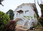 Vente Maison 6 pièces 132m² Chalon-sur-Saône (71100) - Photo 1