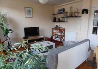Location Appartement 3 pièces 68m² Clermont-Ferrand (63000) - photo