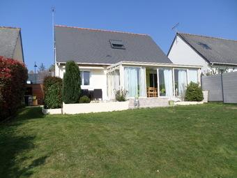 Vente Maison 6 pièces 96m² Malville (44260) - Photo 1