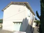 Vente Maison 8 pièces 132m² La Tremblade (17390) - Photo 21