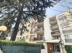 Vente Appartement 4 pièces 91m² Seyssinet-Pariset (38170) - Photo 1