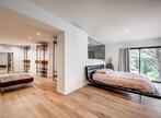 Vente Maison 6 pièces 270m² Vieille-Toulouse (31320) - Photo 7