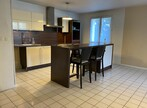 Sale Apartment 2 rooms 54m² Fontaine (38600) - Photo 3