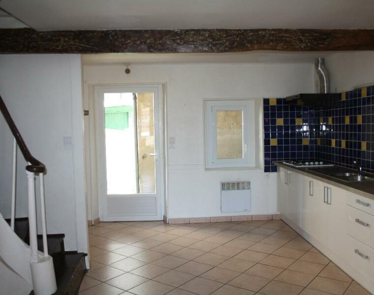 Renting House 4 rooms 70m² Lombez (32220) - photo
