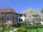 Vente Maison 380m² La Côte-Saint-André (38260) - Photo 1