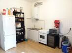 Vente Appartement 2 pièces 59m² Grenoble (38000) - Photo 7