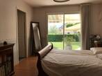 Vente Maison 7 pièces 180m² Montbonnot-Saint-Martin (38330) - Photo 9