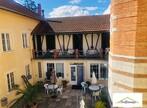 Vente Maison 20 pièces 800m² Chambéry (73000) - Photo 6