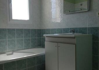 Vente Appartement 3 pièces 73m² Romans-sur-Isère (26100)
