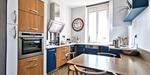 Vente Appartement 5 pièces 130m² Voiron (38500) - Photo 9