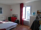 Sale House 6 rooms 193m² Ansouis (84240) - Photo 10