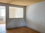 Vente Appartement 2 pièces 32m² Voiron (38500) - Photo 11