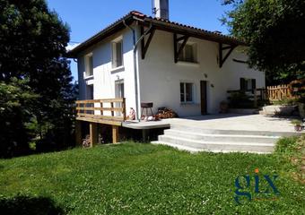 Vente Maison 6 pièces 146m² Venon (38610) - Photo 1