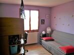 Vente Maison 5 pièces 160m² Secteur CHARLIEU - Photo 9