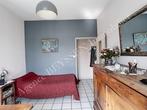 Vente Maison 7 pièces 129m² Brive-la-Gaillarde (19100) - Photo 4