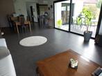 Vente Maison 5 pièces 160m² Morschwiller-le-Bas (68790) - Photo 4