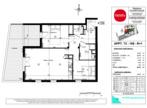 Renting Apartment 3 rooms 68m² Urrugne (64122) - Photo 1