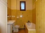Vente Maison 5 pièces 130m² Le Teil (07400) - Photo 10