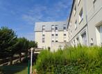 Sale House 20 rooms 4 800m² CHATEAU LA VALLIERE 37330 - Photo 8