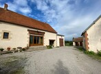 Vente Maison 5 pièces 157m² Montord (03500) - Photo 1