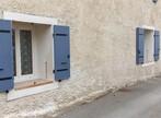 Location Maison 3 pièces 55m² Istres (13800) - Photo 1