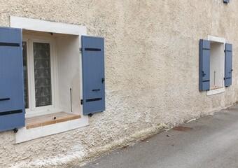 Location Maison 3 pièces 55m² Istres (13800) - photo