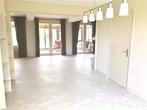 Vente Maison 9 pièces 230m² Dainville (62000) - Photo 3