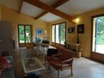 Vente Maison 6 pièces 146m² Peypin-d'Aigues (84240) - Photo 4
