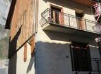 Sale House 6 rooms 83m² Le Bourg-d'Oisans (38520) - Photo 1