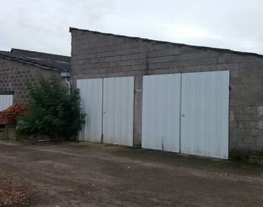 Vente Garage 200m² Arleux-en-Gohelle (62580) - photo