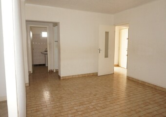 Location Appartement 4 pièces 65m² Fontaine (38600) - photo