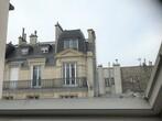 Vente Appartement 5 pièces 110m² Paris 07 (75007) - Photo 10