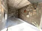Location Garage 21m² Grenoble (38100) - Photo 3
