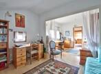 Vente Maison 8 pièces 151m² Albertville (73200) - Photo 6