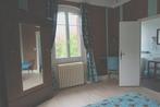 Vente Maison 10 pièces 400m² Uriage-Les-Bains (38410) - Photo 4