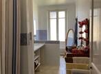 Vente Maison 6 pièces 150m² Bonny-sur-Loire (45420) - Photo 9