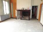 Vente Maison 5 pièces 110m² Béthancourt-en-Vaux (02300) - Photo 2
