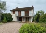 Vente Maison 101m² Bellerive-sur-Allier (03700) - Photo 16