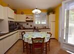 Vente Maison 5 pièces 125m² Privas (07000) - Photo 6
