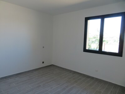 Vente Maison 5 pièces 90m² Billom (63160) - Photo 10