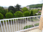 Sale Apartment 4 rooms 72m² Fontaine (38600) - Photo 3